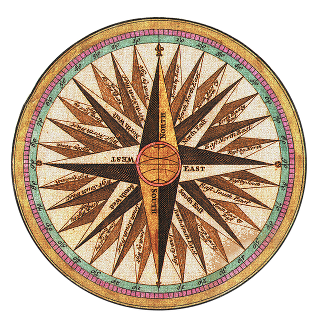 compass depth hypnosis